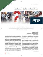 102_Consultas-Habituales_Parte-1_87_16.pdf