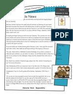weeklynewsletter6