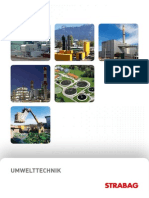 Umwelttechnik2012 GER