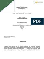 Sandra Hernandez Act1 Grupo 201101 253 (1)