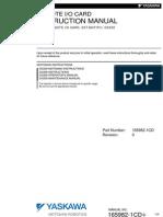 SD-PCI-U
