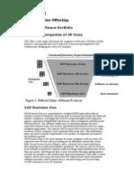 Netweaver Trainig Manual(1)