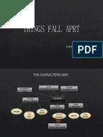 things fall aprt