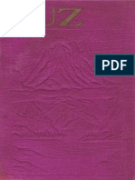 1930 (1932) - Luz 2.pdf