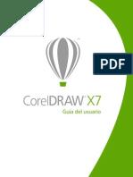 CorelDRAW-X7