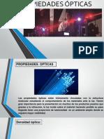 Propiedades opticas t1-.pptx