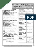 SESIÓN Nº 01 _NUMEROS NATURALES (imprimir).pdf