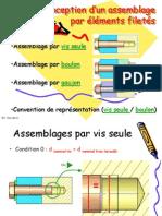 Assemblages_par_elements_filetes (1).ppt