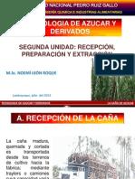 caña de azucar unidad II (1).pptx