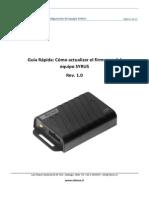 MCI - Guia actualizacion firmware SYRUS.pdf
