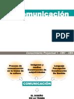 teorica-comunicacion-saldaña-2014