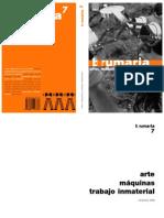 brumaria7_artemaquinastrabajoinmaterial-libre.pdf