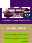 tallerderesiliencia-110915141059-phpapp01.ppt