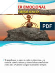 talleremocional-131214064423-phpapp01.pptx