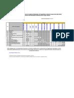 271-Matrices Legales Concesionarios Comerciales LAP - Enero 2013