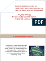ResilienciaFam.ppt