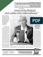 cultura_04_05_14.pdf
