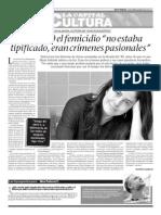 cultura_25_05_14.pdf