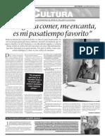 cultura_01_06_14.pdf