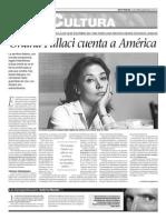 cultura_27_07_14.pdf