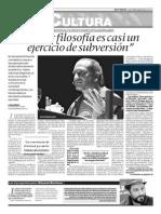 cultura_17_08_14.pdf