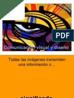 lacomunicacinvisualyeldiseo-100210173005-phpapp02