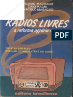 radioslivres-reforma agrária no ar.pdf