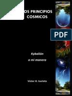 lpc.pdf