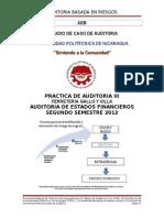 FERRETERIA GALLO Y VILLA-1.doc
