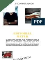 Revista- Sociedad