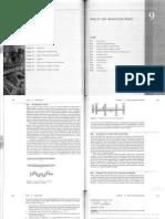 Mechanical Design - Part 2 - Ugural.pdf