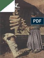 195508 DesertMagazine 1955 August