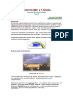 Construindo a Ciência - parte 2.docx