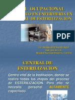 CENTRAL DE ESTERILIZACION (1).ppt