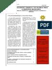 A Ascensão Chinesa e Os Dilemas Para a Indústria Brasileira