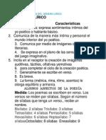 CARACTERÍSTICAS DEL GÉNERO LÍRICO.docx