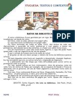 textosecontextos2008-100522130717-phpapp02
