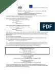 Palantir Technologies Data-Mining Products Pricelist (December 2013)