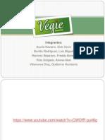 Vegie Burguer-2.pptx