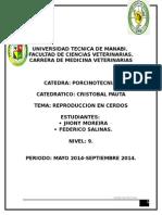 ESPERMATOGENESIS CELULAR.doc