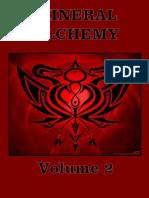 Dubuis, Jean - Mineral Alchemy Vol 2.pdf