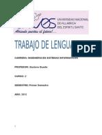 proyectodeinformaticaiivisualbasic2008-130528083716-phpapp01