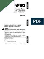 PPOO2002_USen_BVM200LE_952711482.pdf