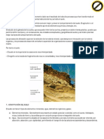 G3 Parte6 Constitucion Del Suelo