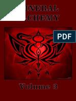 Dubuis, Jean - Mineral Alchemy Vol 3.pdf