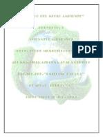EL-CUIDADO-DEL-AMBIENTE-PROYECTO1.docx