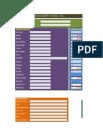 Dealer Management System v2.3.Xlsx - Getacoder