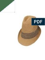 hat ppt