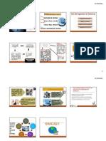 Microsoft Powerpoint - Perfil Del Ingeneria de Sistemas
