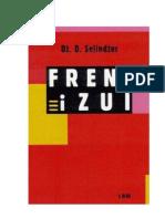 J. D. Salinger - Freni i Zui